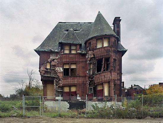 Detroit6