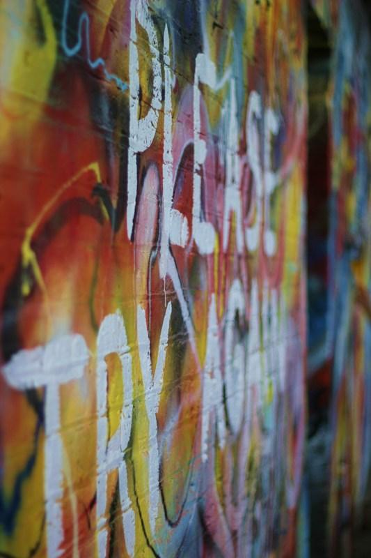 shoreditch graffiti 2