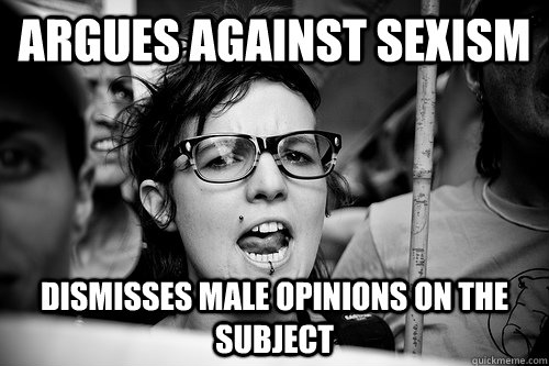 feminist 2