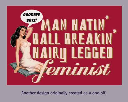 feminist-plus-text1
