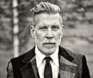 nick-wooster gentleman
